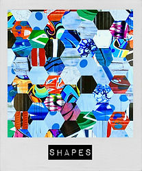 polaroid frame-shapes.jpg