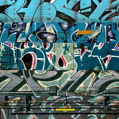 nk-ombre-35x35.jpg