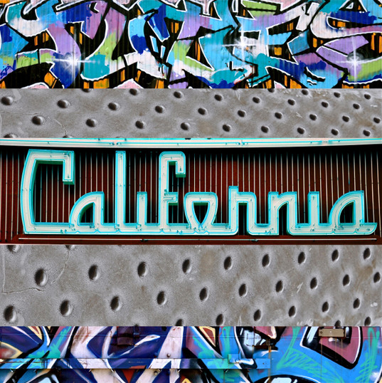 nk-california soul-30x30.jpg