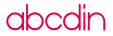 abcdin logo.png