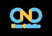 Nexus Collective logo FINAL.png