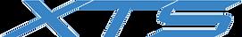 XTS-logo-BU.png