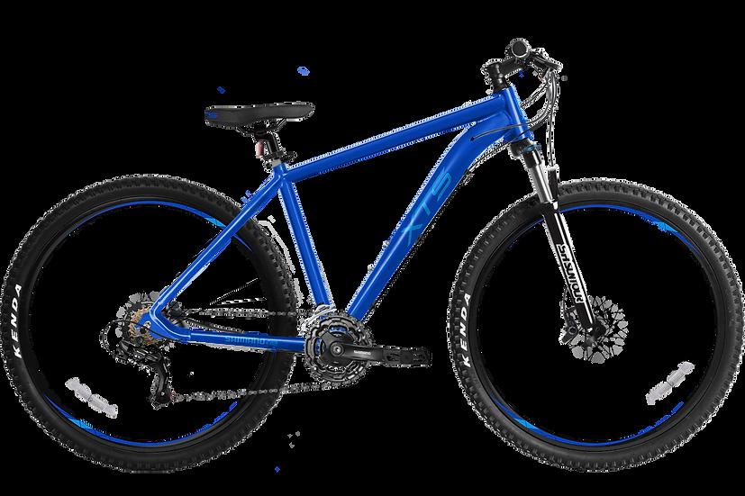 Falcon Plus 29 - Azul