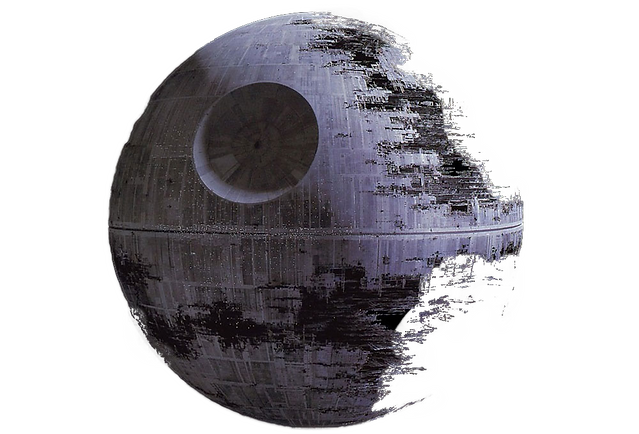 kisspng-white-house-death-star-palpatine