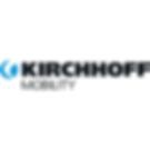 rrfahrschule_kirchhoff_mobility.png