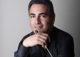 מופע בגבעת ברנר 'בחלום הליל': מצדיעים לנגני הג'אז הגדולים בישראל