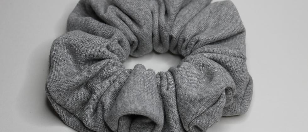 Cozy Grey