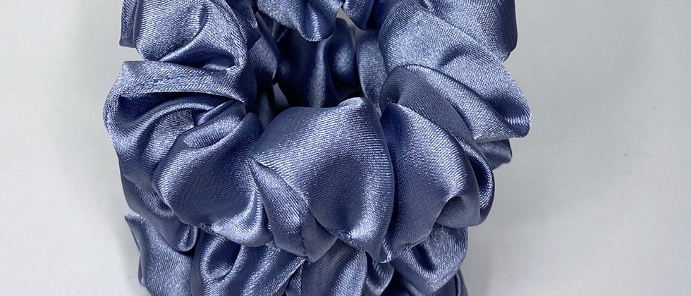 Cerulean Blue Minis