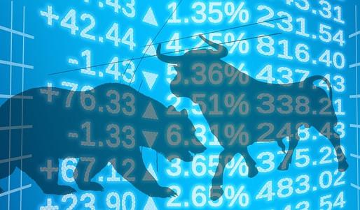 Why Bear Markets Don't Matter
