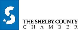 ShelbyCountyChamberLogo_web.jpg