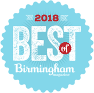 Best of Birmingham.png