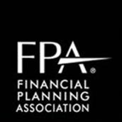 logo-fpa.png