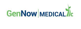 color.GenNow Medical LLC Logo.jpg