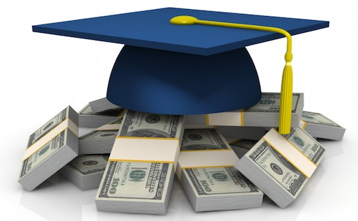 Managing Student Loan Debt Through Consolidation