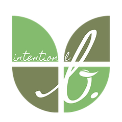 intentional (3).png