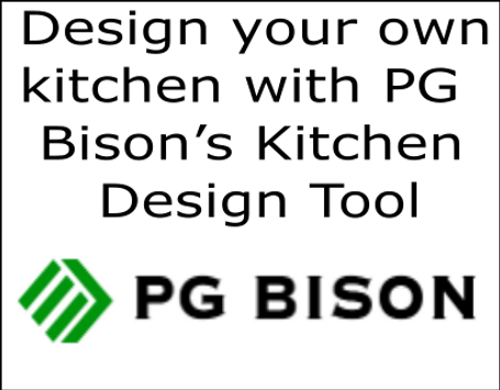 PG Bison Design Kitchen.png