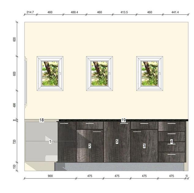 Kitchen Wall View - 005.jpg