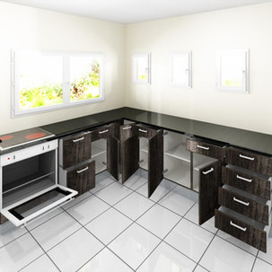 Kitchen 3D View - 003.jpg