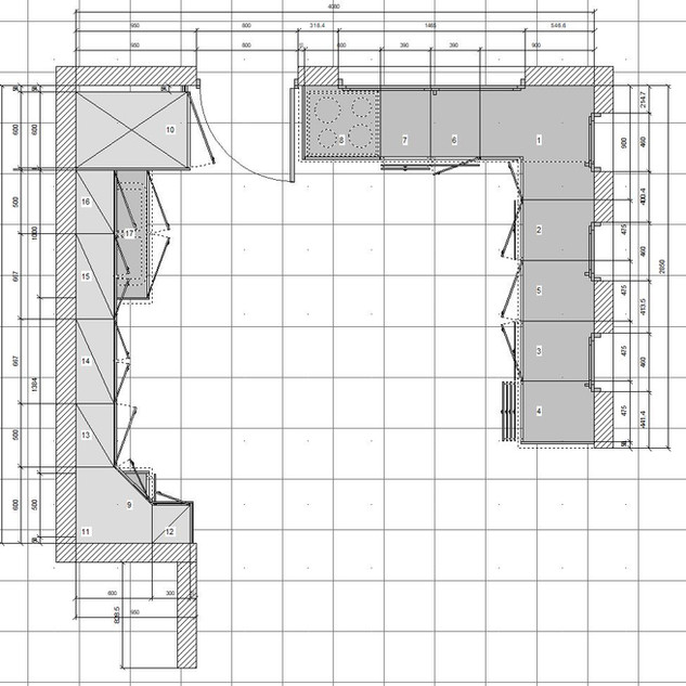 Kitchen Plan View - 002.jpg