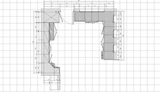 Kitchen Plan View - 002.jpg