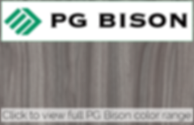 PG-Bison-Button.png