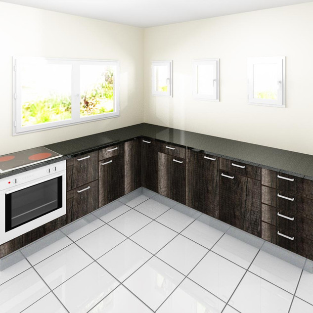 Kitchen 3D View - 002.jpg