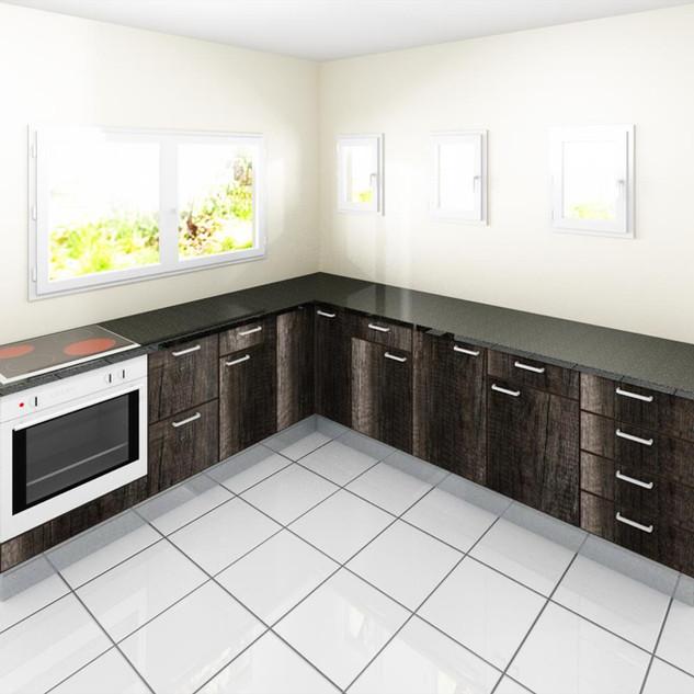 Kitchen 3D View - 002.jpg