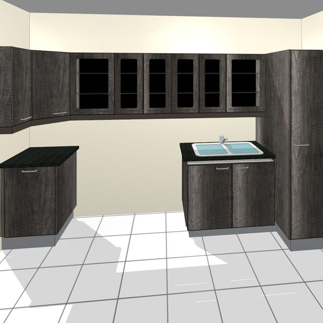 Kitchen 3D View - 004.jpg
