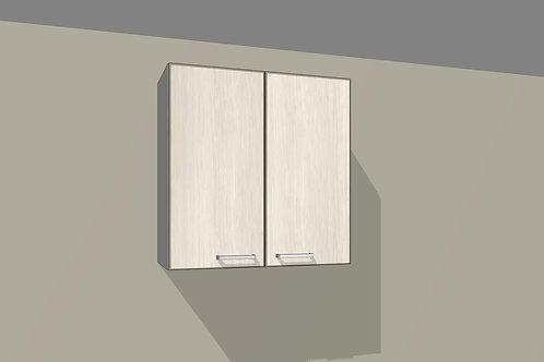 Wall 2 Door 800 mm Wide x 720 MM High