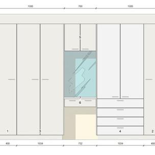 Wall View - 001.jpeg