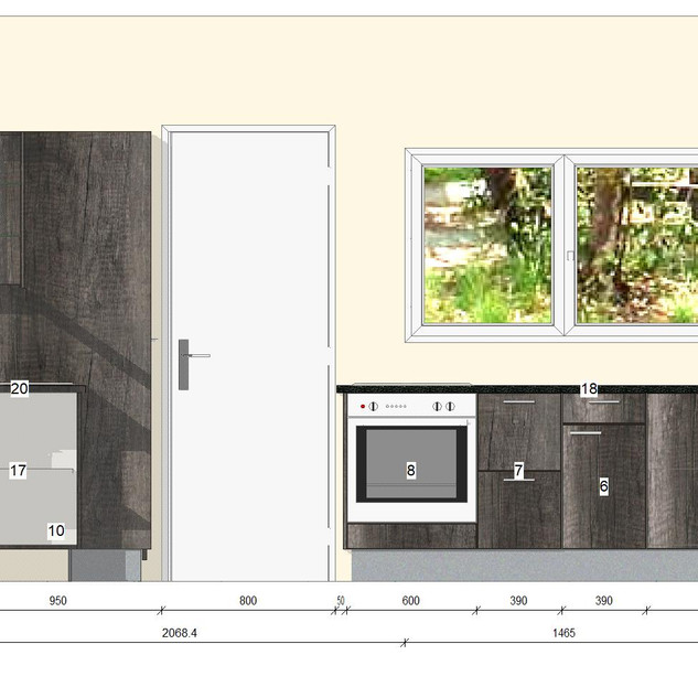 Kitchen Wall View - 003.jpg