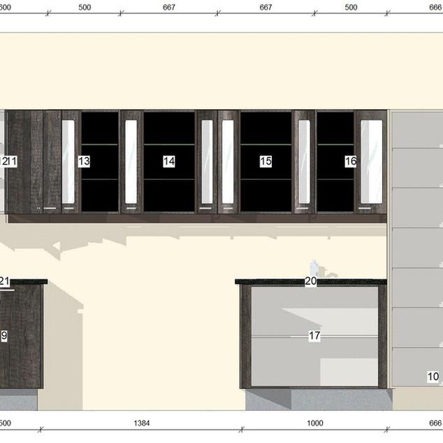 Kitchen Wall View - 002.jpg