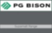 PG-Bison-Supamatt.png