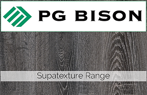 PG-Bison-Supatexture.png