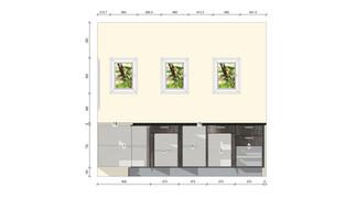 Kitchen Wall View - 006.jpg