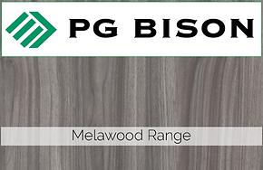 PG-Bison-Melawood-Range.png