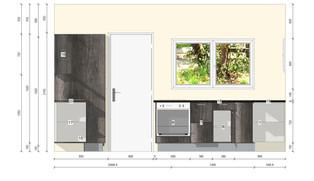 Kitchen Wall View - 004.jpg