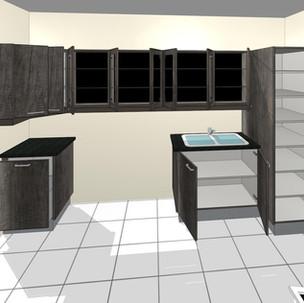 Kitchen 3D View - 005.jpg