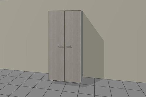Tall Kitchen Grocery 2 Door 700 mm 1920 MM High x 700 MM Wide