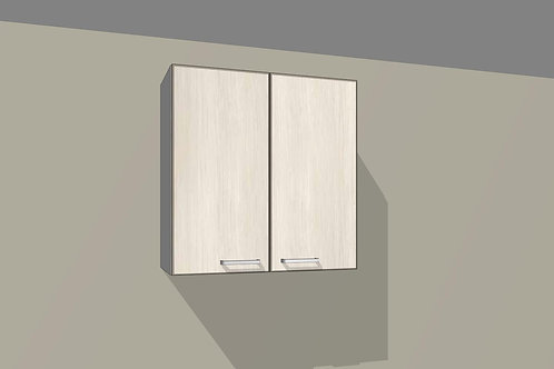 Wall 2 Door 1000 mm Wide x 720 MM High