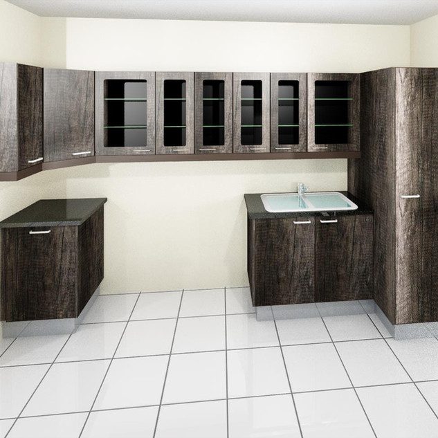 Kitchen 3D View - 007.jpg