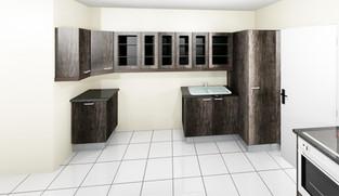 Kitchen 3D View - 007.jpg