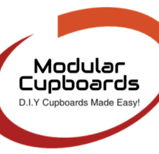 Modular Cupboards.jpg