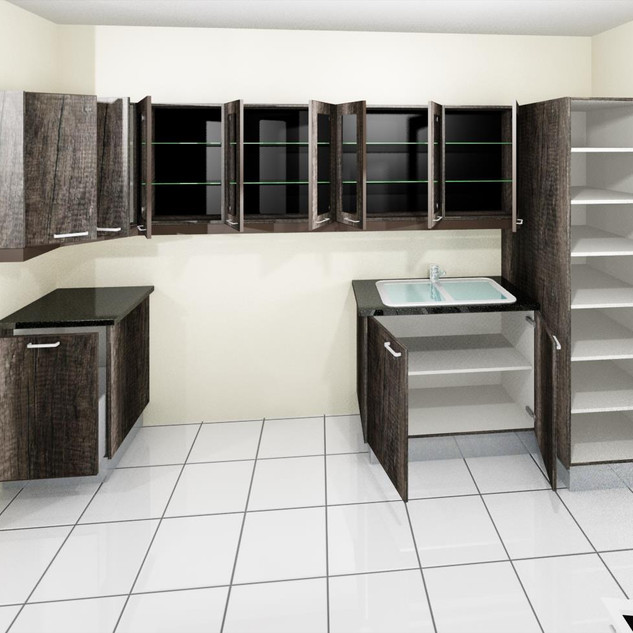 Kitchen 3D View - 006.jpg