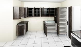 Kitchen 3D View - 006.jpg