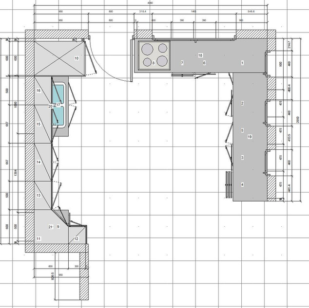 Kitchen Plan View - 001.jpg