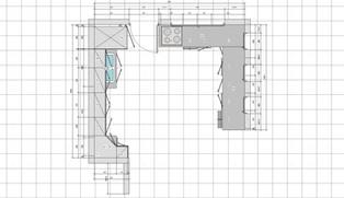 Kitchen Plan View - 001.jpg