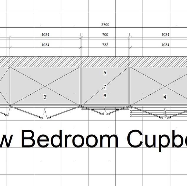 Floor Plan View - 001.jpeg