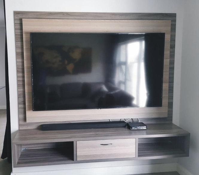 TV Unit Edited - 007.JPG