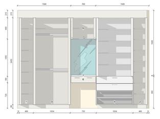 Wall View - 002.jpeg